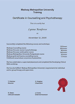 Counselling certificate.jpg