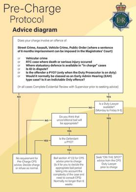 Charging diagram poster.jpg