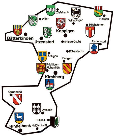 karte_kirchberg_web.jpg