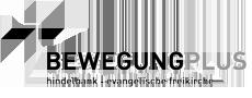web-bewegung-plus.png