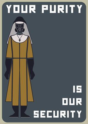 Poster 6 (1).jpg