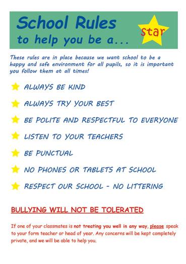 School Rules.jpg