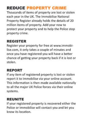 Property Crime flyer.jpg