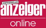 anzeiger-online-2020-07-03-v1.png