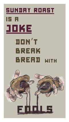 Poster 5 (1).jpg