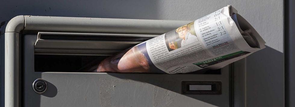 newspaper-web_1746350_1920.jpg