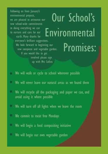 Environmental Promises.jpg