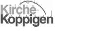 web-kirchgemeinde-koppigen.png