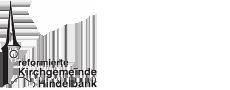 web-kirchgemeinde-hindelbank.png