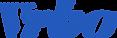 vrbo-logo3.png