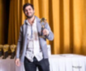 MBFF award1.jpg