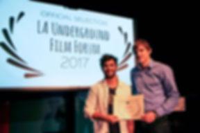 20171212-InsideLafilmforum.jpg
