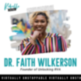 Dr. Faith Wilkerson.png