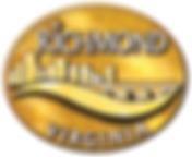 logoRichmondCitySeal01.png