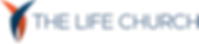 thelifechurch_logo_site_color.png
