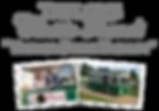 taylor-trolley-photo-logo-gray-1_orig.pn