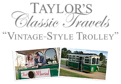 taylor-trolley-photo-logo-gray-1_orig.pn