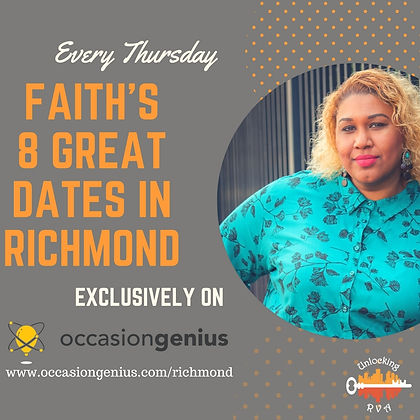 Faith's 8 great dates.jpg