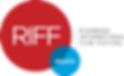 RIFF-MUSIC_Logo_Final.png