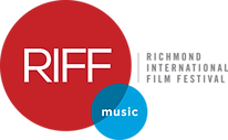 RIFF-MUSIC_Logo_Final.png