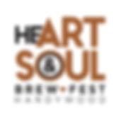HeartSoul_logo-02.jpg