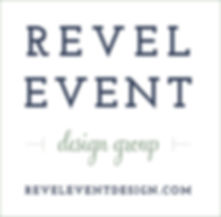 Revel Events