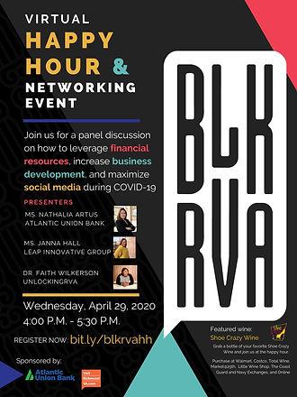 BLK RVA - HH Flyer.jpg