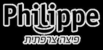 לוגו פיליפ לבן על שחור.png