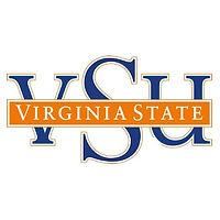 Virginia-State-University.jpg