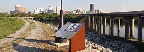 RichmondSlaveTrail_Header.jpg