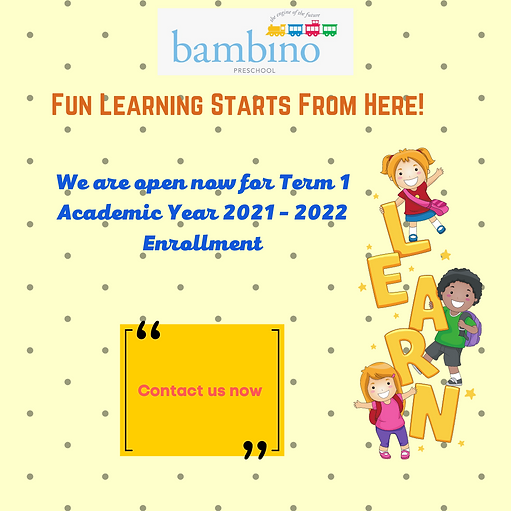 Copy of Fun Learning Starts From Here!.png