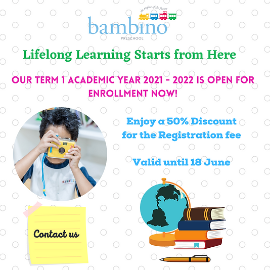 Lifelong Learning Starts from Here1.png