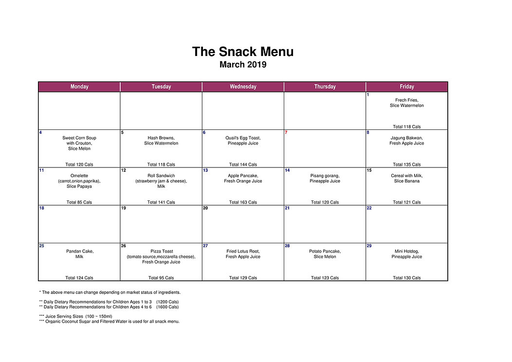 Snack Menu_Mar.2019_1-1.jpg