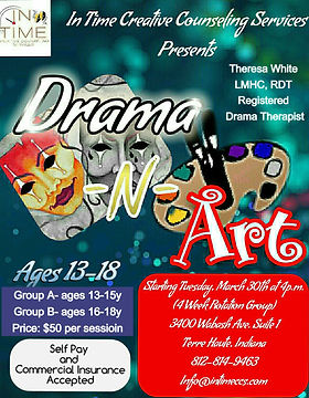 Drama%20and%20Art%20flyer%20(DNA)_edited