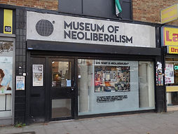 Museum photo.jpg