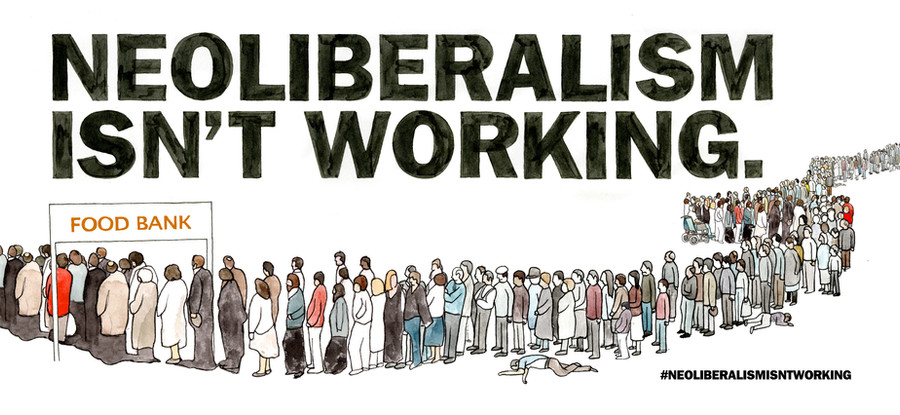 neoliberalism-poster.jpg