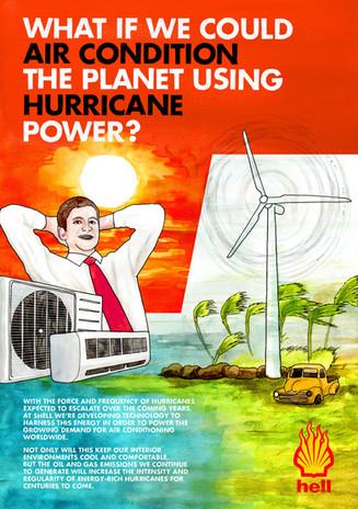 Hurricane-Power-web.jpg