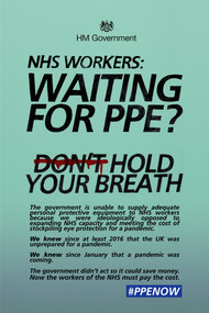 PPE web poster.jpg