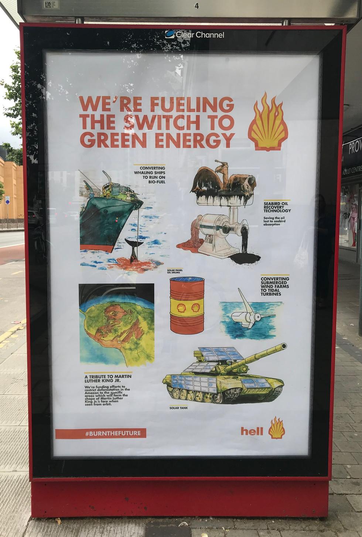 Shell Subvertising-2.jpg