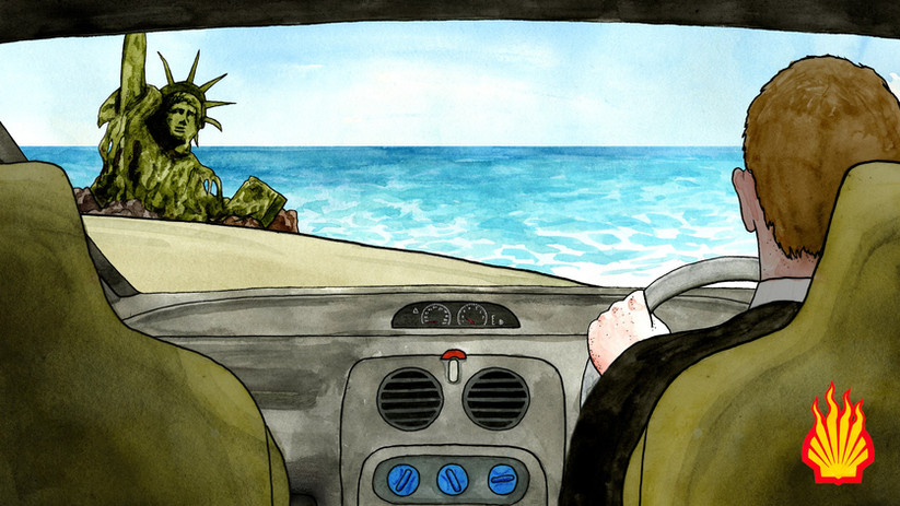 Hearse Car Ad WIP.jpg