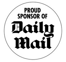 Daily-Mail-Sticker-Sheet-sm.jpg