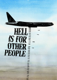 Hell-Is-For-Other-People-web.jpg