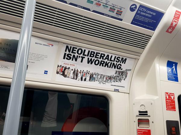 neoliberalism.jpg