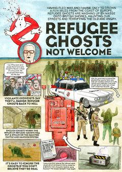 Refugee Ghosts File web.jpg
