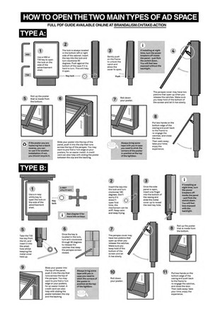Guide Page 1.jpg