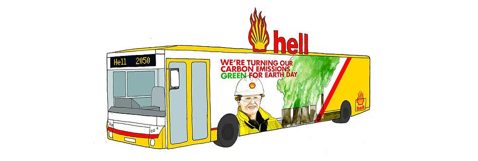 Shell bus visualisation banner.jpg