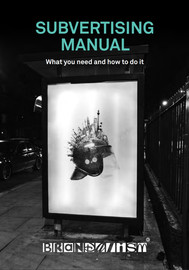 Subvertising manual.jpg