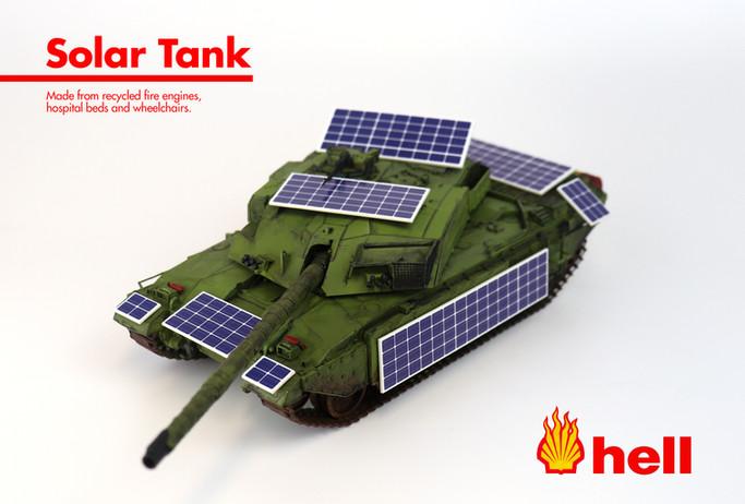 Solar Tank.jpg