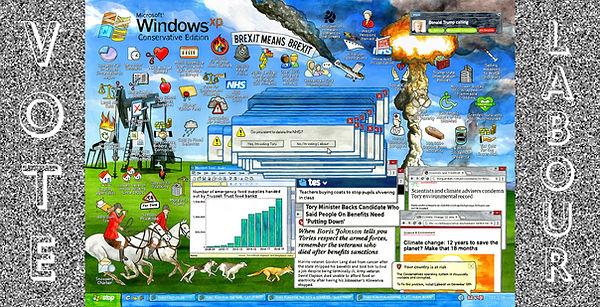 New-Windows-XP-banner.jpg