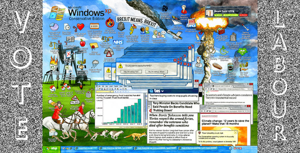 New-Windows-XP-banner.jpg